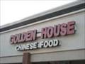 Image for Golden House - Pelham, AL