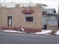 Image for Wee-Blu-Inn--Payson, Utah