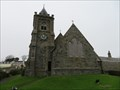 Image for St. Mary's Church - Port St. Mary, Isle of Man