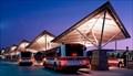 Image for City of Santa Clarita McBean Transfer Station - CA