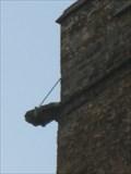 Image for St Mary Magdalene - Wardington  - Oxon