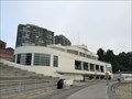 Image for Maritime Museum - San Francisco, CA