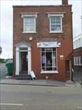 Image for AGE UK Charity Shop, Bridge Street, Stourport-on-Severn, Worcestershire, England