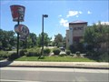 Image for A&W - Colfax Ave. - Lakewood, CO
