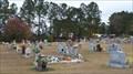 Image for Bethlehem Cemetery - Locust Fork, AL