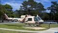 Image for UH-1M Iroquois - Valparaiso, FL