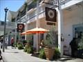 Image for Sunflower Cafe - Sonoma, CA