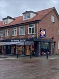 Image for Jack Morlang Keurslager - IJmuiden, Netherlands