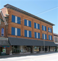 Image for Colwell, E. B., and Company Department Store - Monmouth, IL