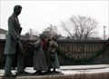 Image for Abraham Lincoln - Chicago Heights, Illinois