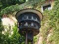 Image for Porcelain Carillon - Zittau, Germany