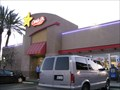 Image for Carl's Jr - Carson Boulevard - Long Beach, CA