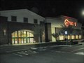 Image for Target - Malvern Avenue - Fullerton, CA