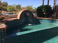 Image for Lion Fountain - San Juan Capistrano, CA