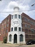 Image for Richmond Dairy Company - Richmond, Virginia