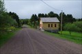 Image for Central Mine - MI