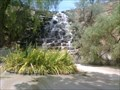 Image for Stockade Park Waterfall