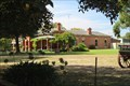 Image for War Veterans Home, Crimea St, Drysdale, VIC, Australia