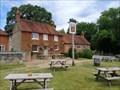 Image for The Noahs Ark Inn - Lurgashall, West Sussex, UK