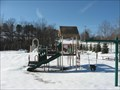 Image for Roby Park Playground, New Hampshire