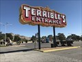 Image for Terrible's Hotel & Casino - Jean, NV