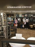Image for Starbucks - Target #652 - Palm Harbor, FL