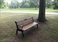 Image for Vincent M. Pascarella - Pratt's Falls Park, Pompey, NY