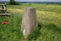 Image for Pershore West Trigpoint