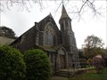 Image for Sulby Methodist Church - Sulby, Isle of Man