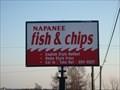 Image for Napanee Fish & Chips - Napanee, Ontario