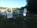 Image for Rotary Dog Park - Peterborough, ON
