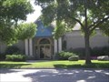 Image for Brampton Masonic Centre - Brampton, Ontario, Canada