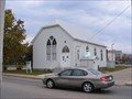 Image for Temple Beth Israel - Stevens Point, WI
