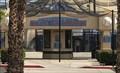 Image for Baseballs - Cathedral City, CA