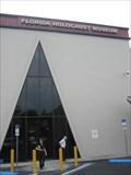 Image for Florida Holocaust Musuem - St Pete