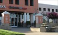 Image for Quiznos - Marina - San Leandro, CA