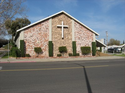 ceres christian church