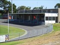 Image for Geelong West Velodrome - Victoria, Australia