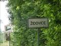 Image for Zidovice, Czech Republic