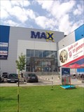 Image for MAX Trencin, Slovakia