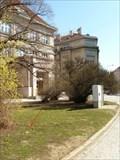 Image for TB 1425-11.0 Bubenec, nám. Svobody