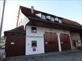 Image for Feuerwehrhaus Kilchberg