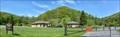 Image for Horseshoe Curve - Altoona PA