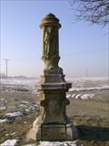 Image for Sv. Petr, Dolni Lukavice, CZ, EU