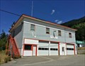 Image for Boston Bar/North Bend Volunteer Fire Department Hall #1