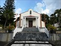 Image for Église Saint-Pierre et Saint-Paul - Deshaies, Guadeloupe