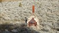 Image for Bray Lonely Chimney - Siskiyou County, CA