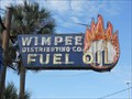 Image for Wimpee Distributing Co. Fuel Oil - Jacksonville, FL