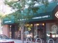 Image for Starbucks - State Street - Ann Arbor - Michigan