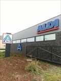 Image for ALDI Market Tongeren, Limburg, Belgium